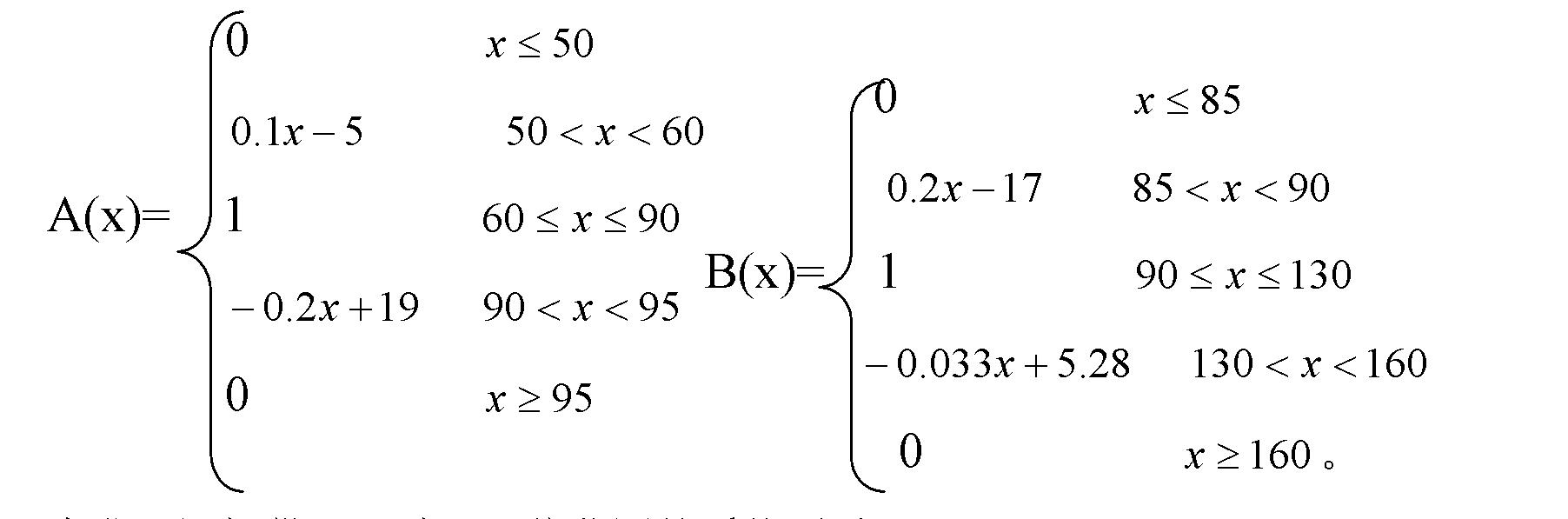 Figure CN103371809AD00061