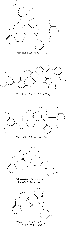 Figure US10144867-20181204-C00144