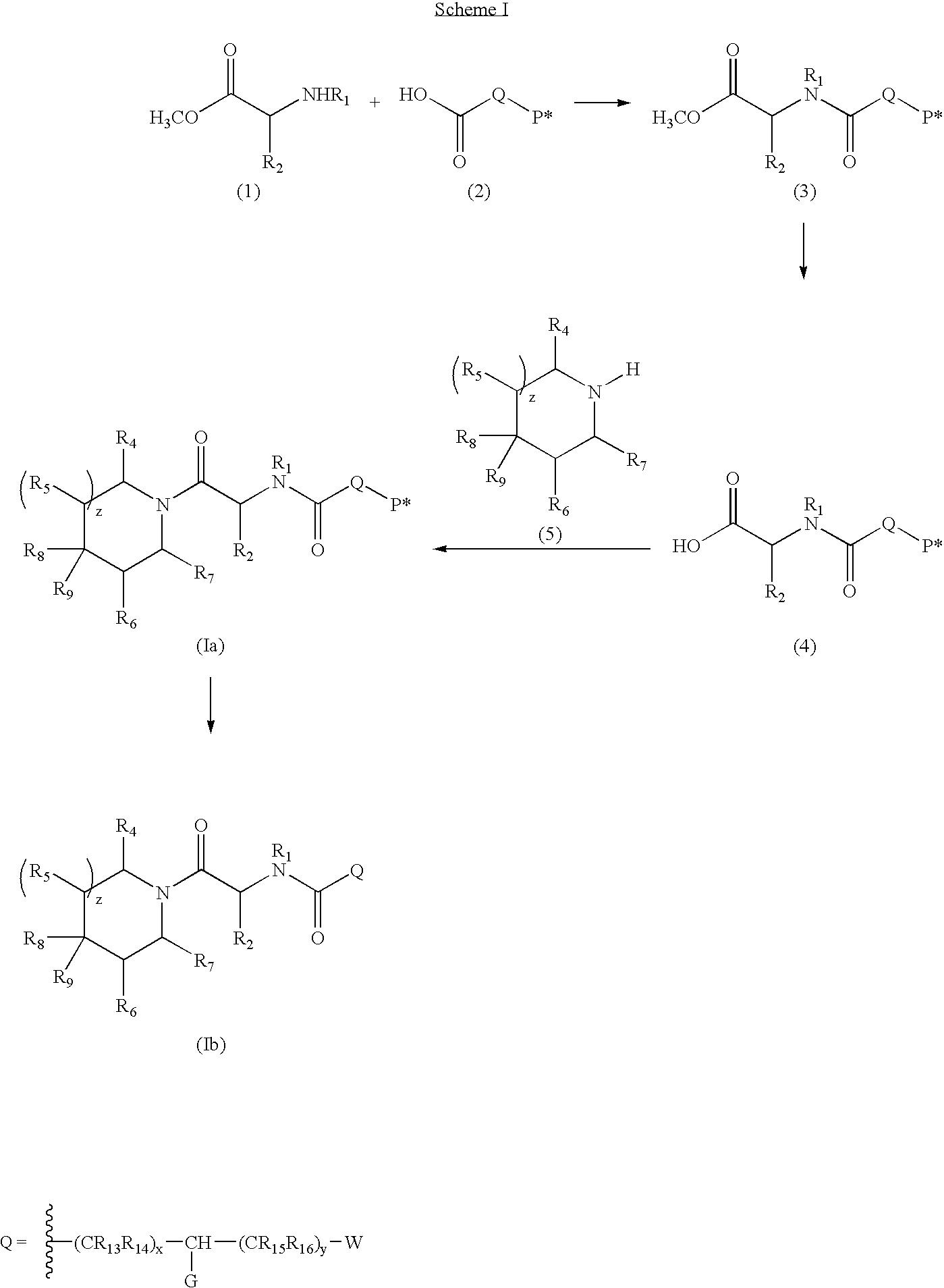 Figure US07067525-20060627-C00012