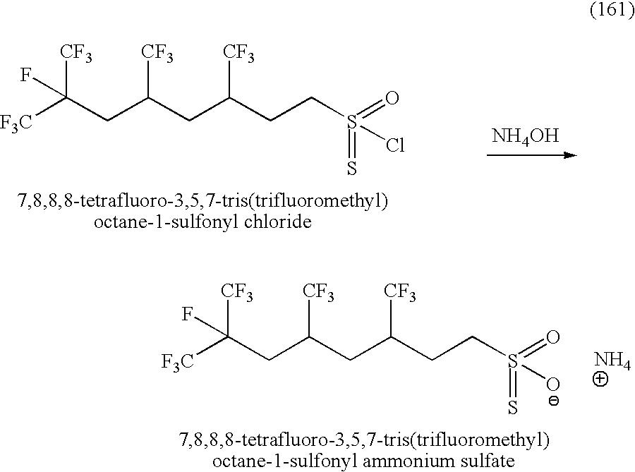 Figure US20090137773A1-20090528-C00490