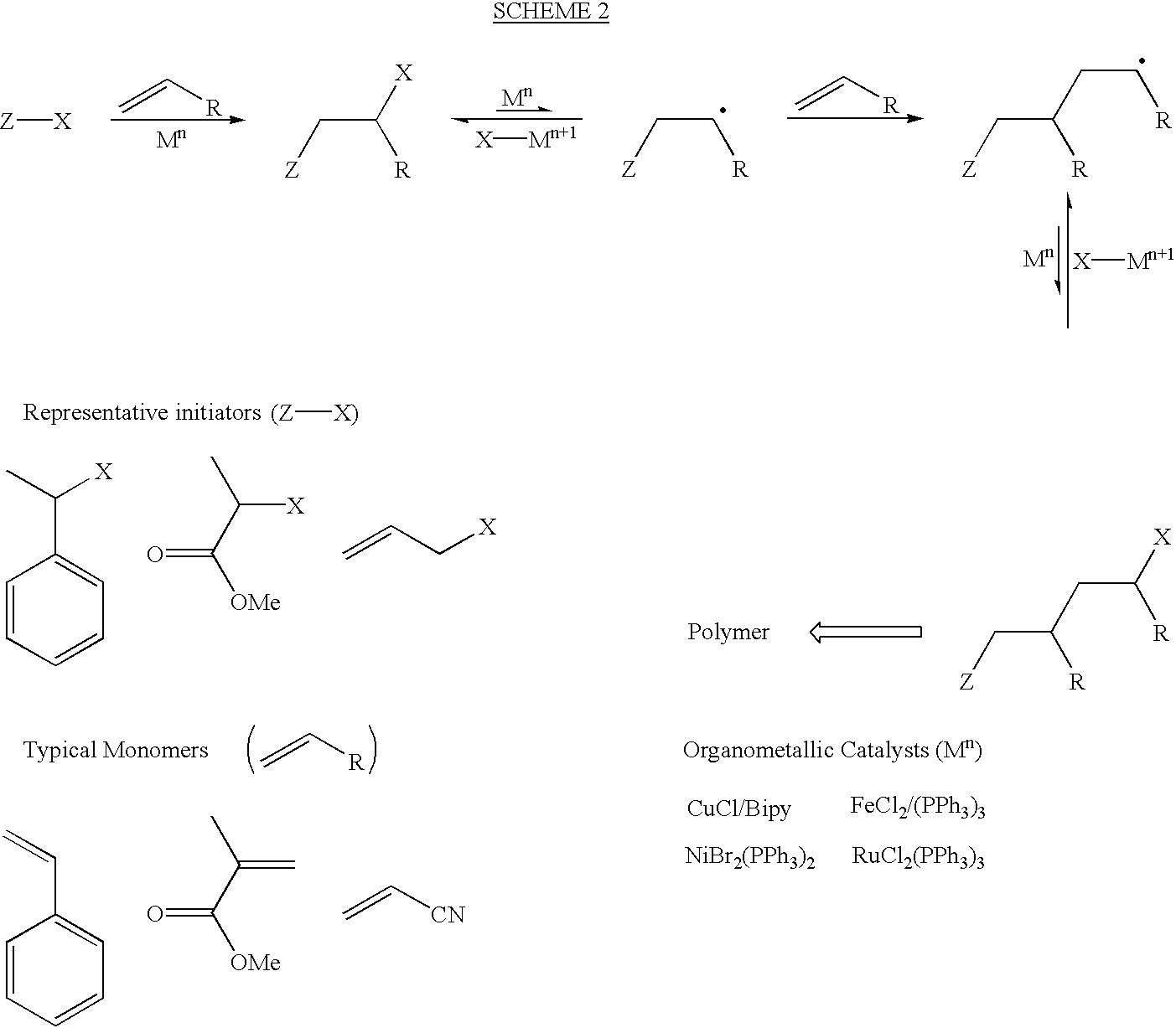 Figure US06410666-20020625-C00012