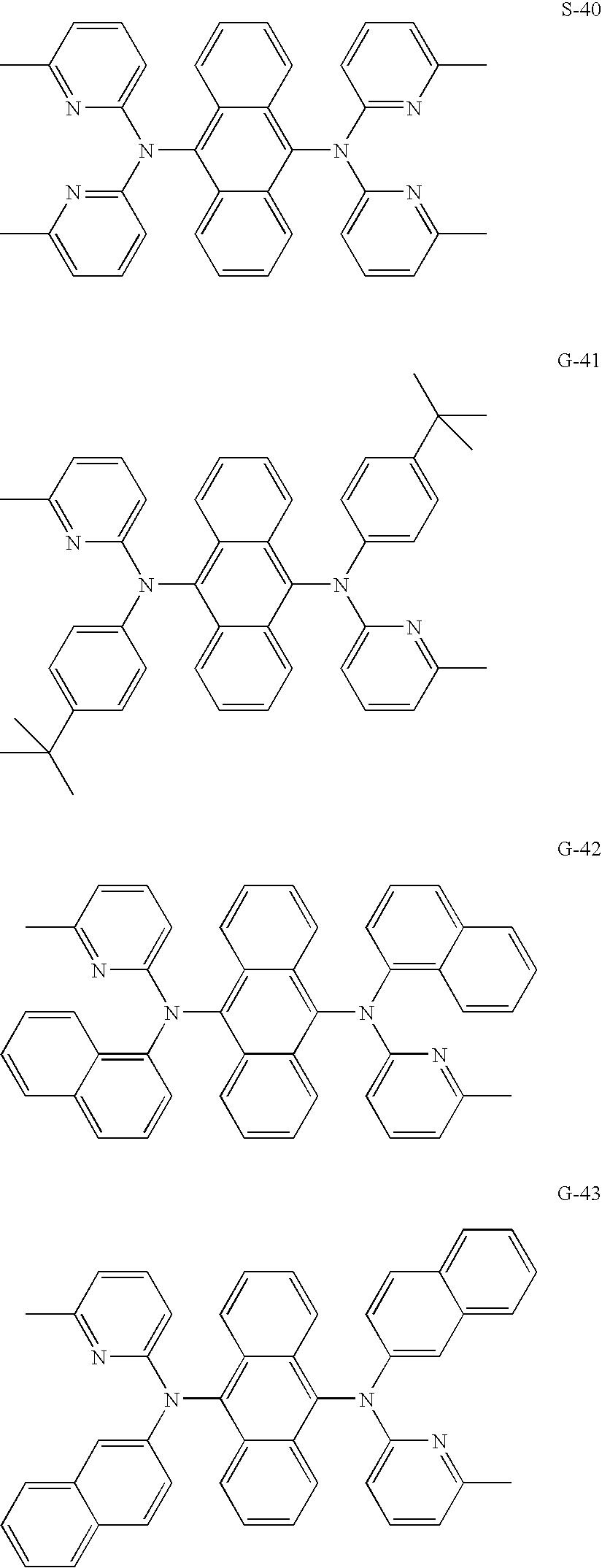 Figure US07651788-20100126-C00022