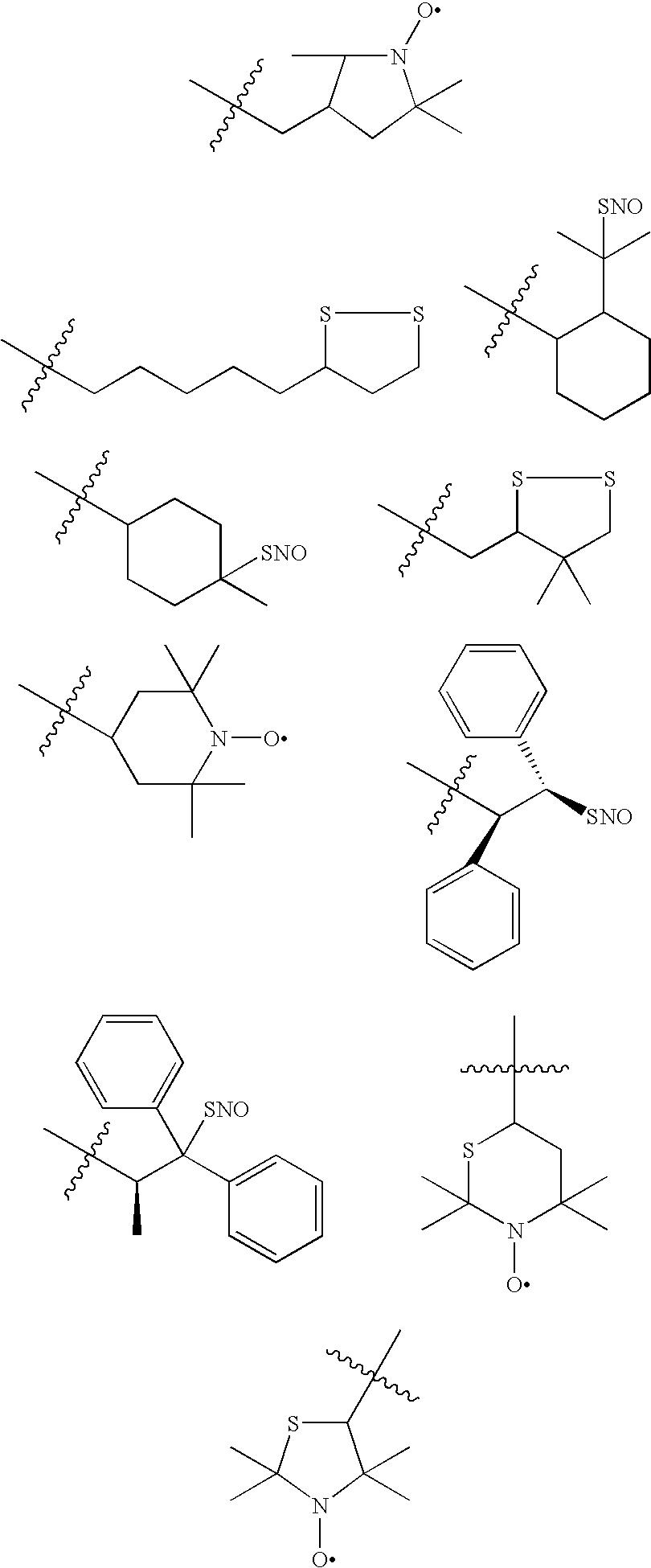 Figure US20050228184A1-20051013-C00003