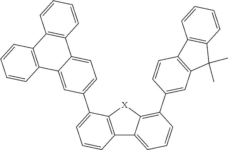 Figure US09406892-20160802-C00059
