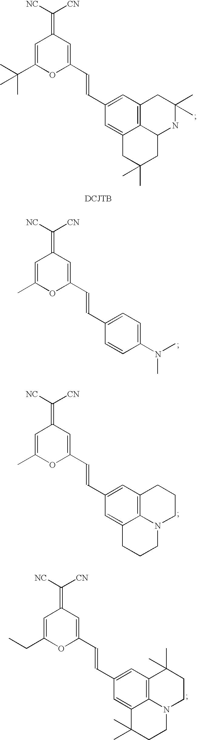 Figure US20060105198A1-20060518-C00039