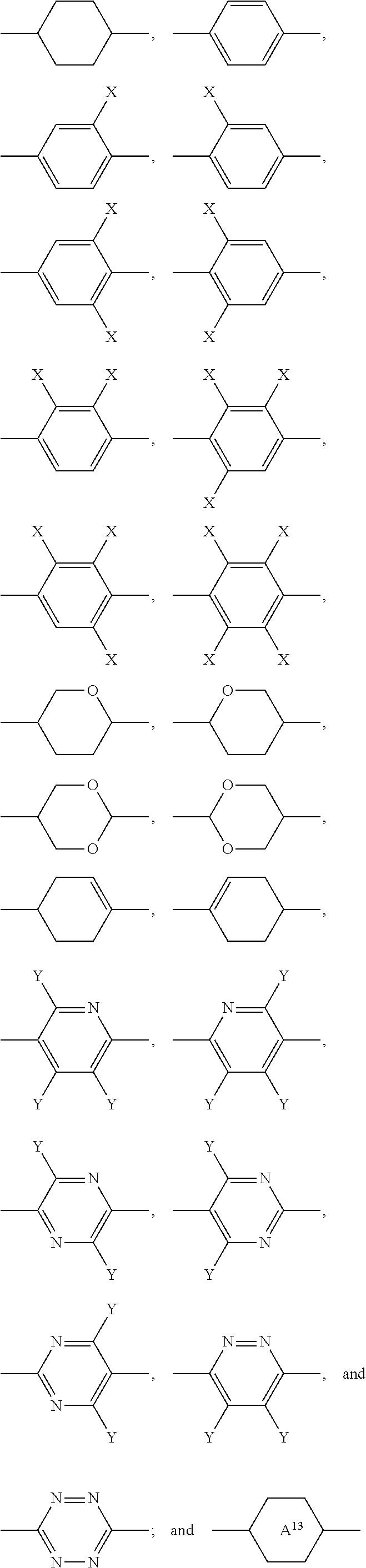 Figure US20130208227A1-20130815-C00003