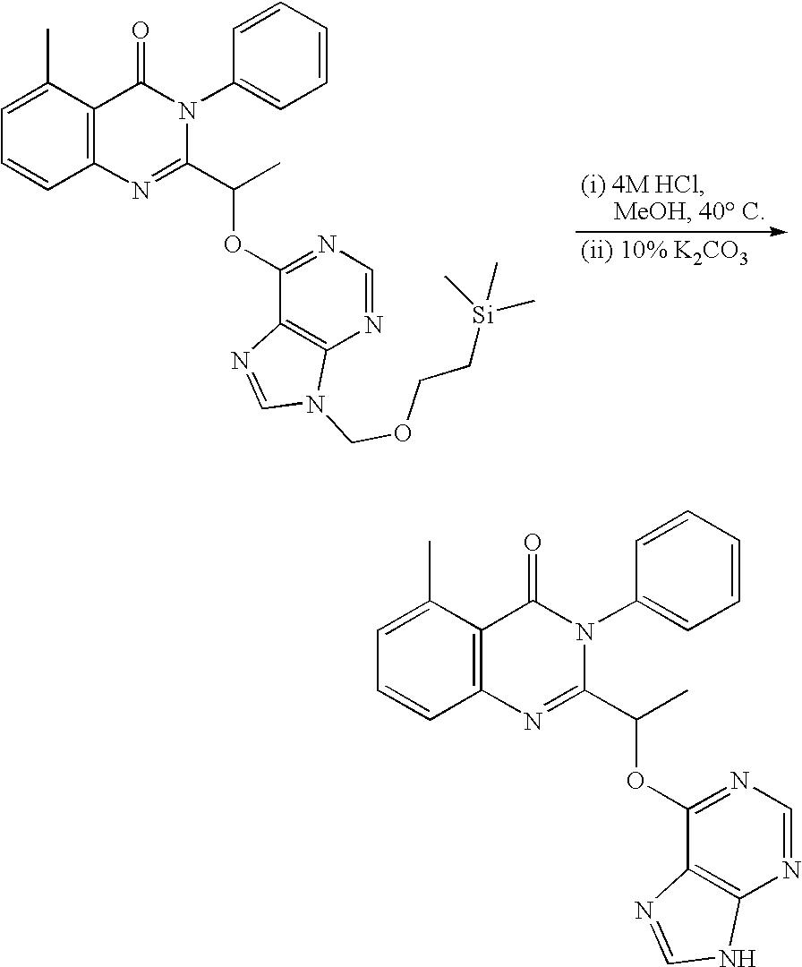 Figure US20100256167A1-20101007-C00182