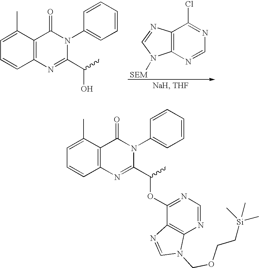 Figure US20100256167A1-20101007-C00181