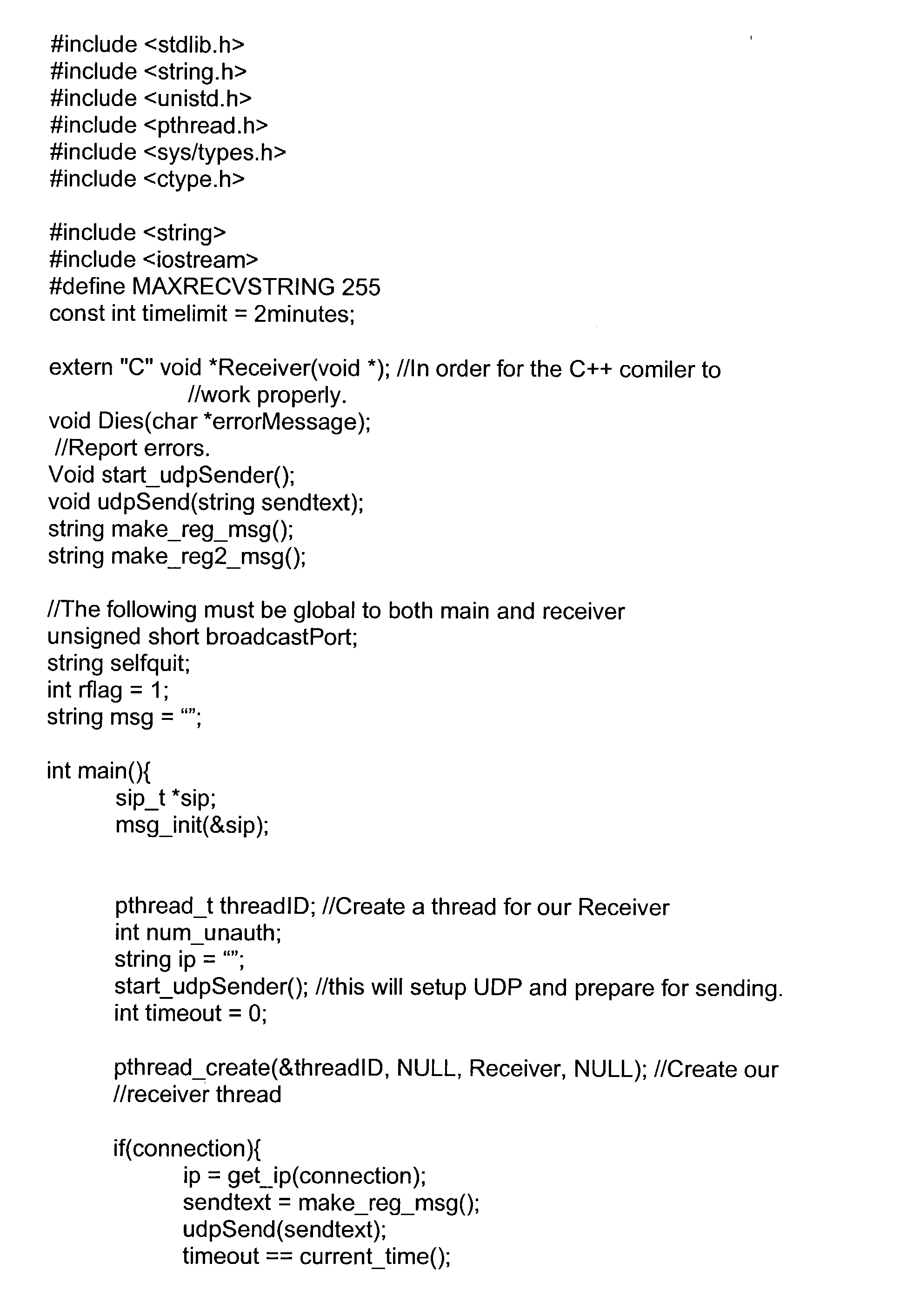 Figure US20030174648A1-20030918-P00027