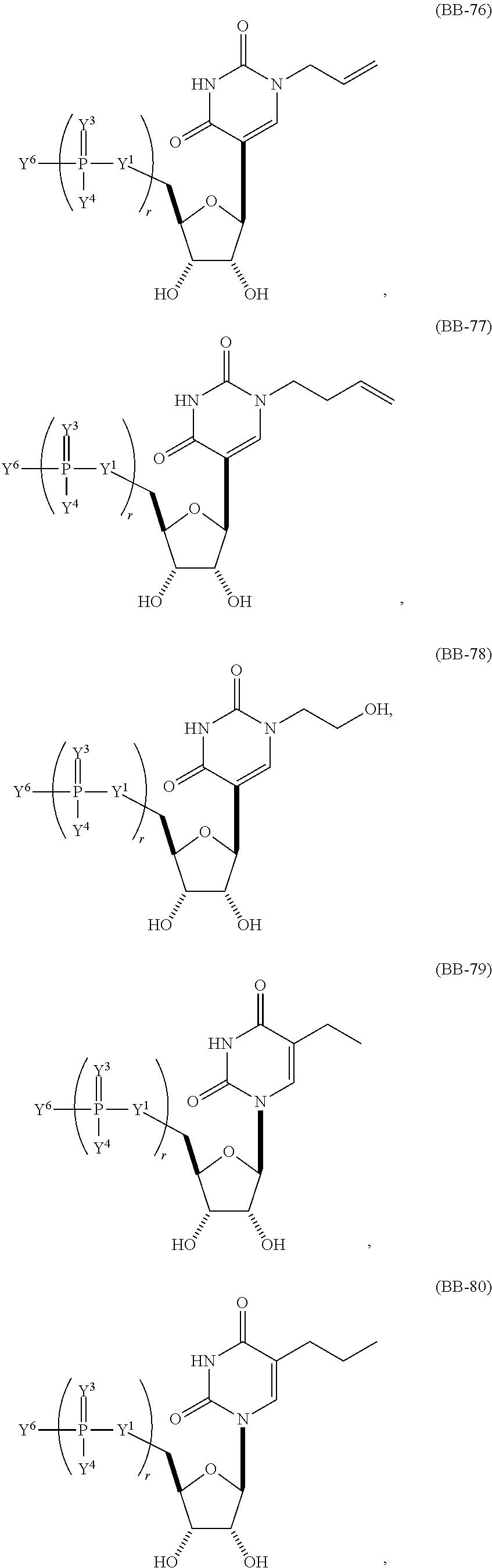 Figure US09186372-20151117-C00047