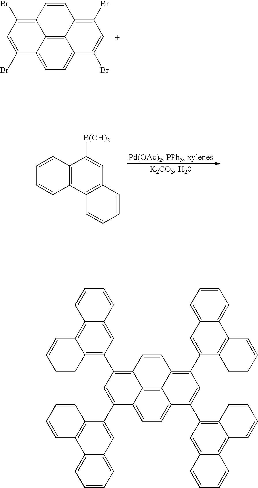 Figure US20060222886A1-20061005-C00014