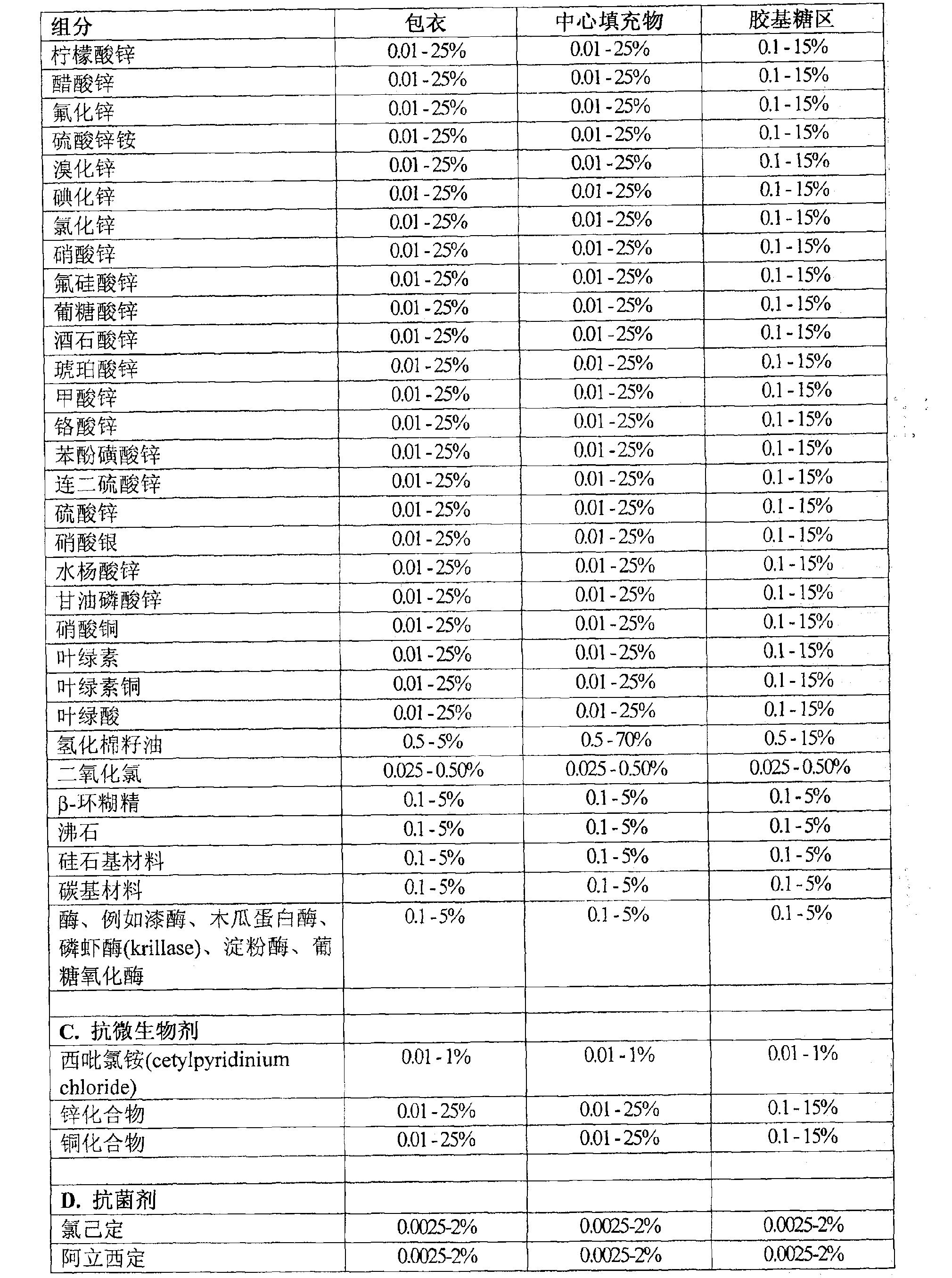 Figure CN101179943BD00491