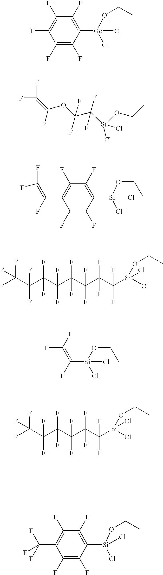 Figure US20030231851A1-20031218-C00005