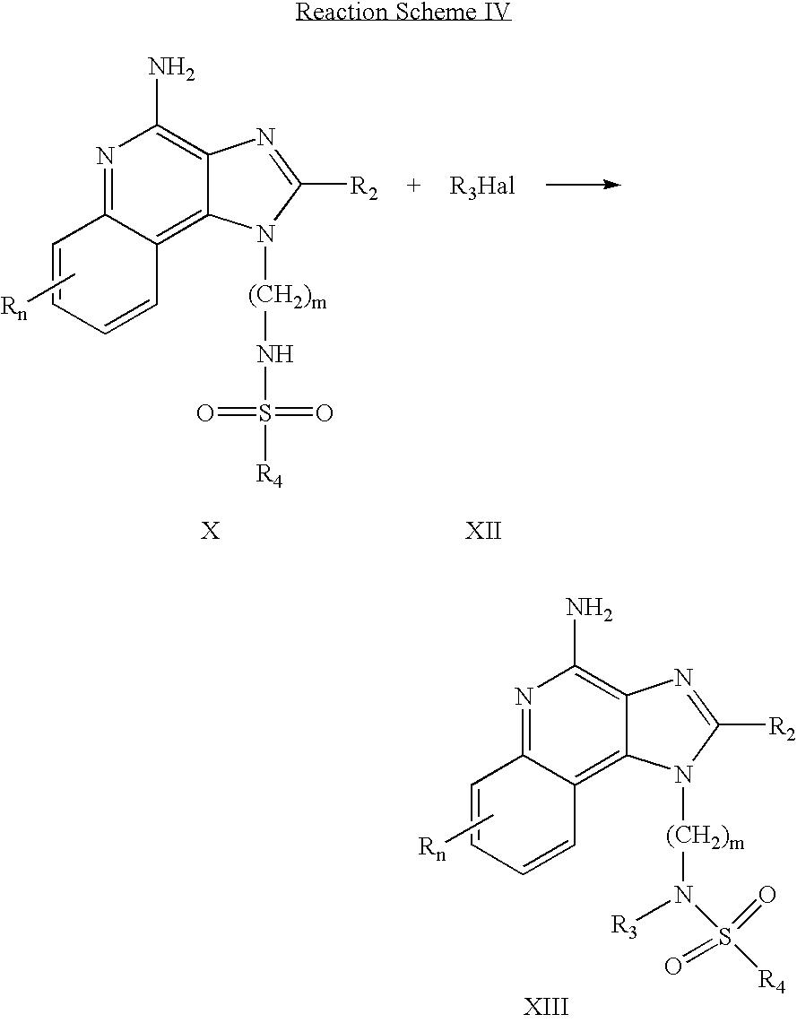 Figure US06888000-20050503-C00006