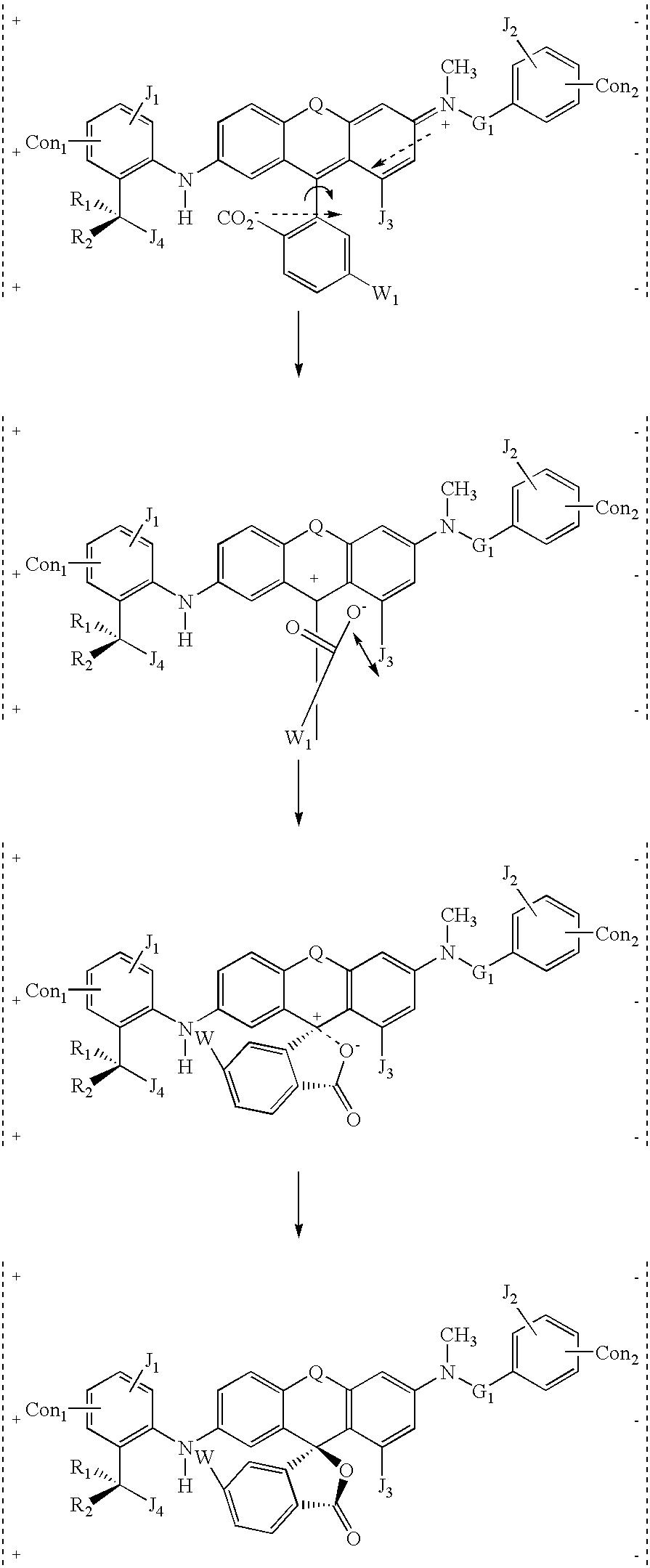 Figure US06850230-20050201-C00008