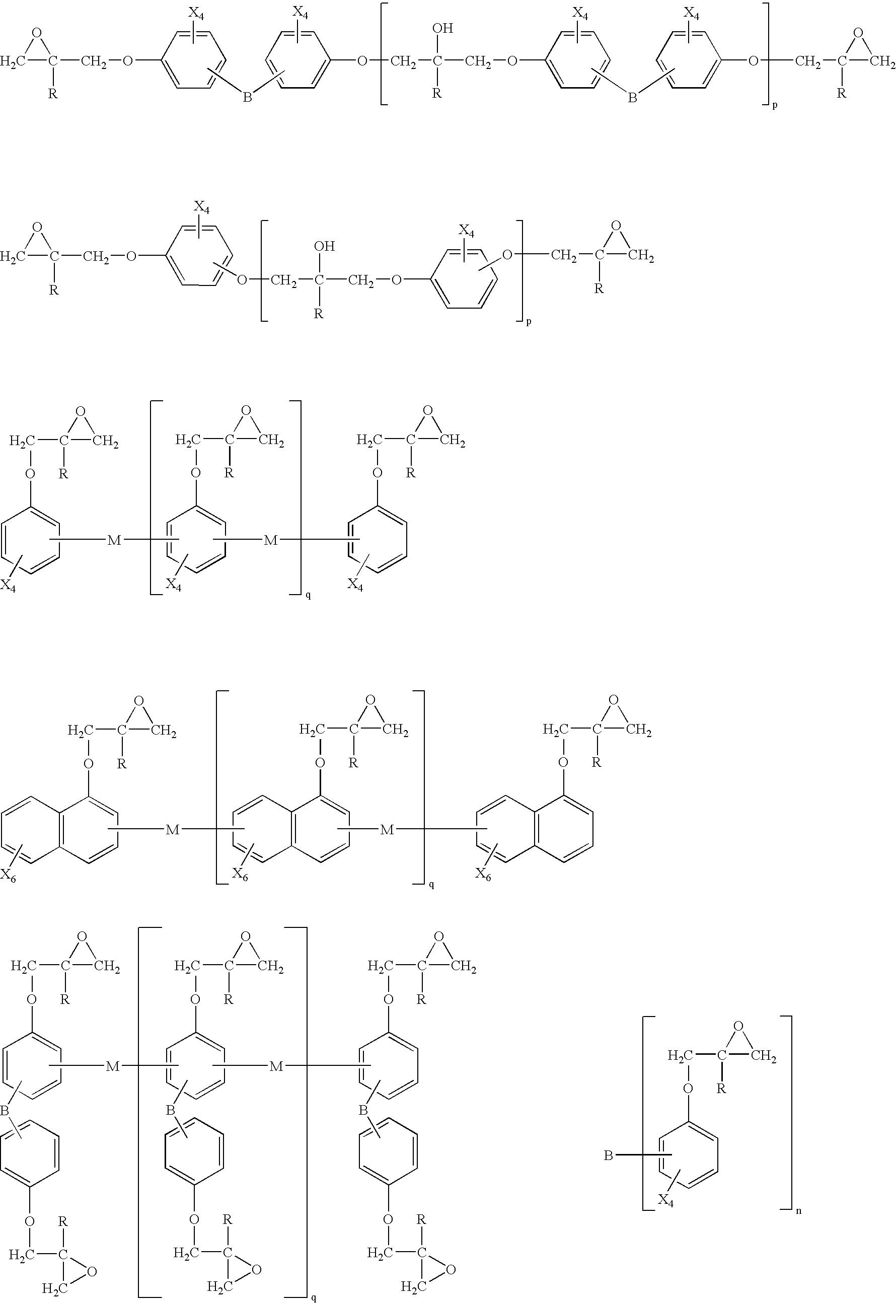 Figure US20080178983A1-20080731-C00004