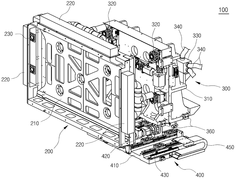 Figure R1020090079668