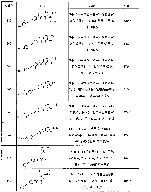 Figure CN102267924AD02271