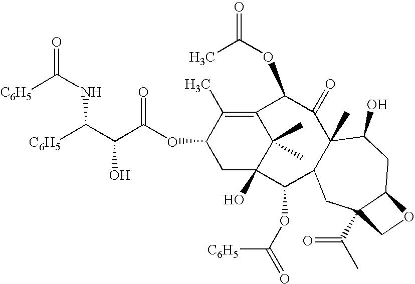 Figure US07879360-20110201-C00001