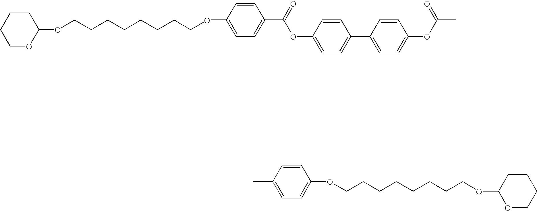 Figure US20100014010A1-20100121-C00080