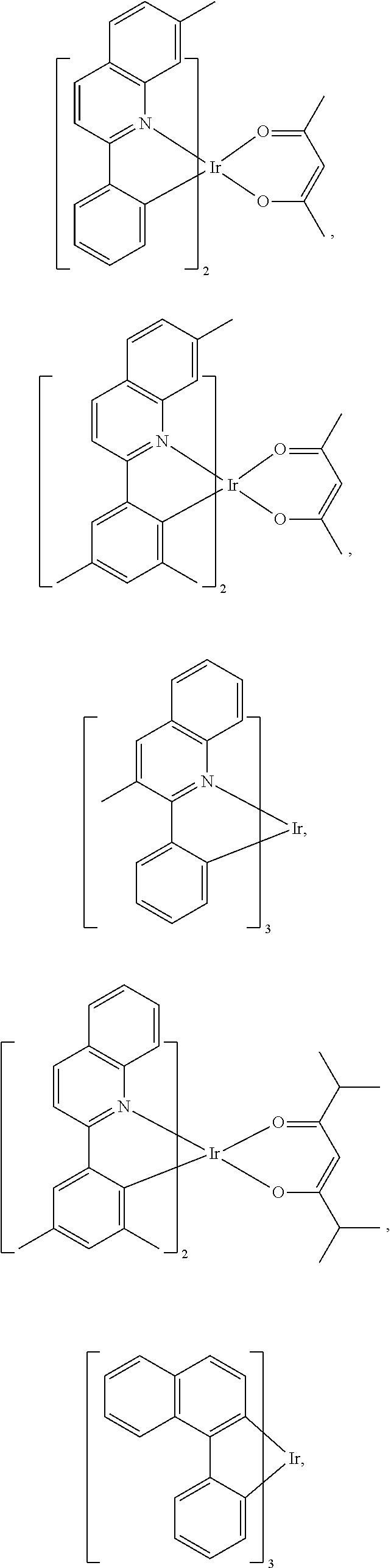 Figure US20190161504A1-20190530-C00061