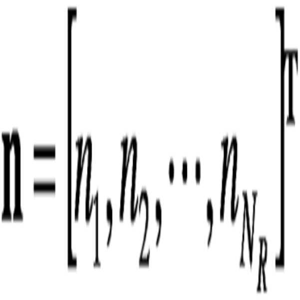 Figure 112012037812660-pct00026