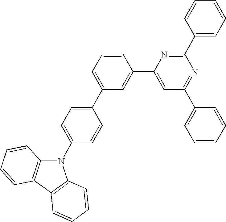 Figure US20090066235A1-20090312-C00080