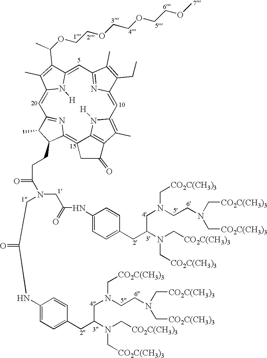 Figure US07097826-20060829-C00012