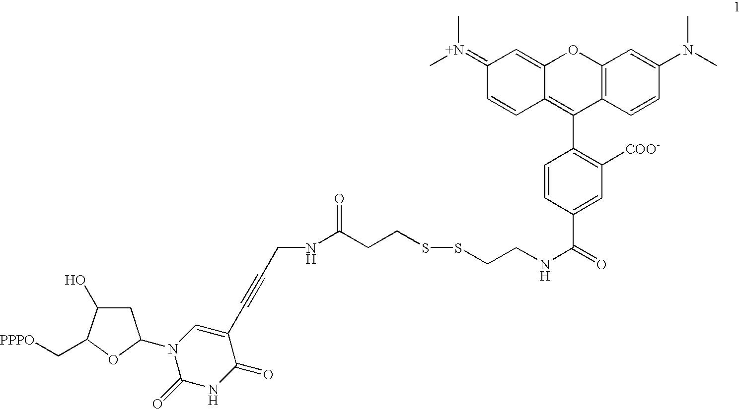 Figure US07057026-20060606-C00004