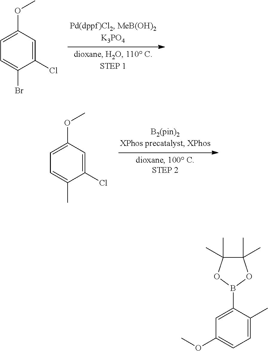Figure US09212182-20151215-C00012