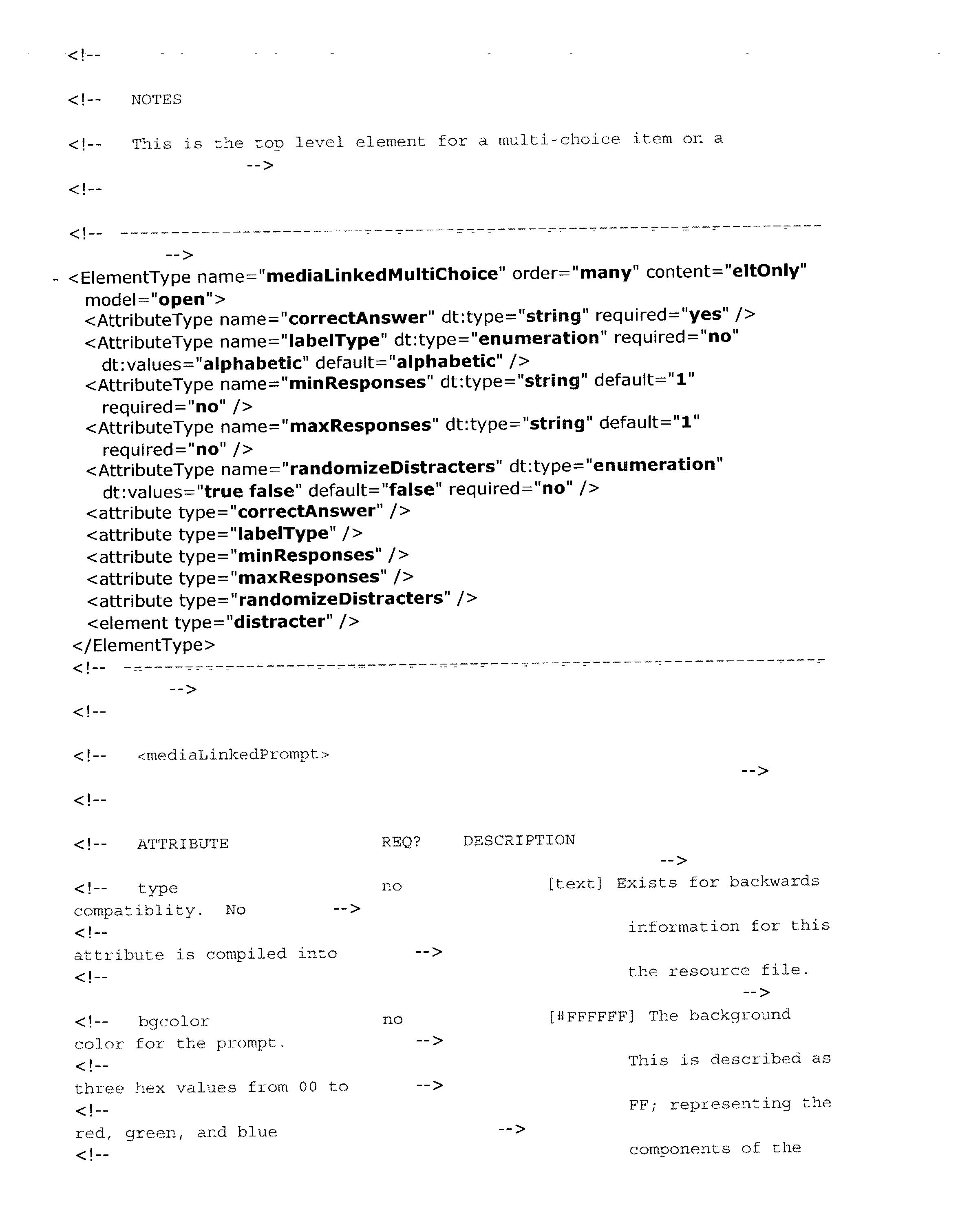 Figure US20030129573A1-20030710-P00093