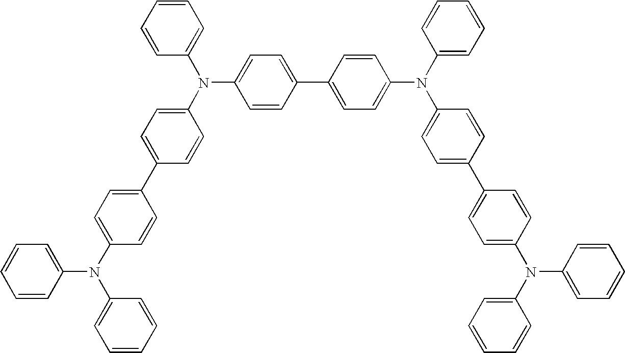 Figure US08040053-20111018-C00014
