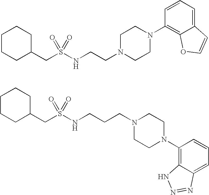 Figure US20100009983A1-20100114-C00179