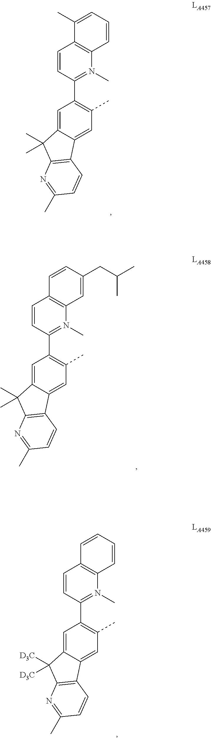 Figure US10003034-20180619-C00563