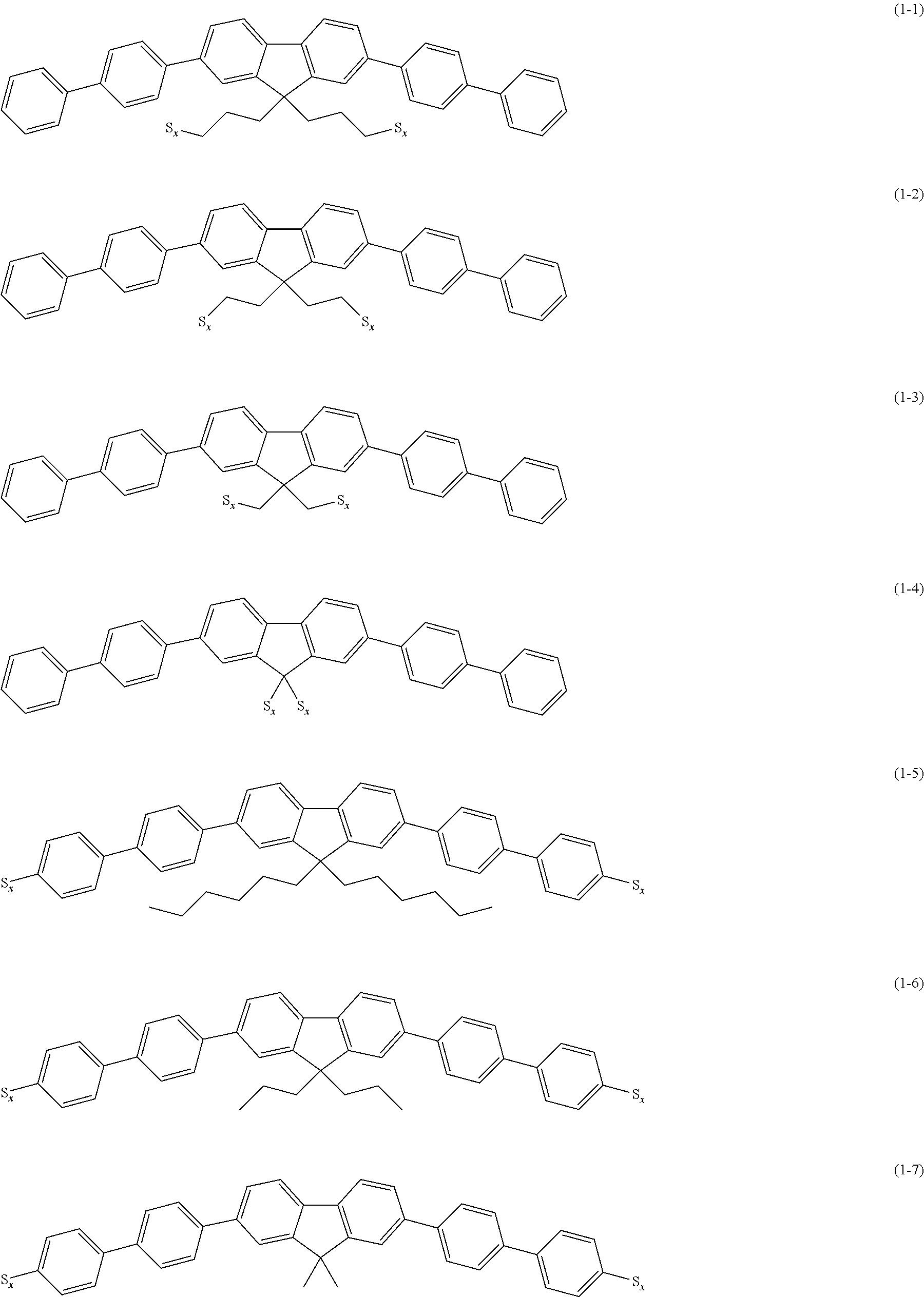 Figure US09062246-20150623-C00006