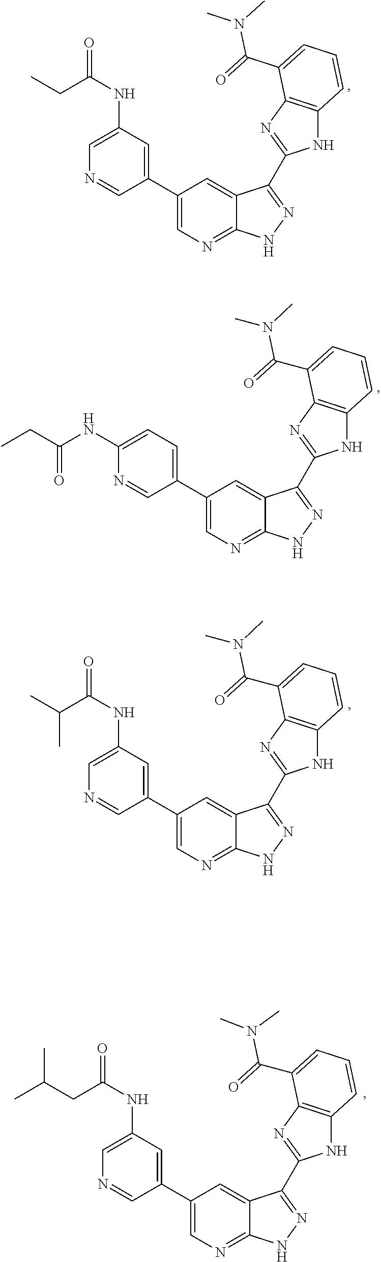 Figure US08618128-20131231-C00028