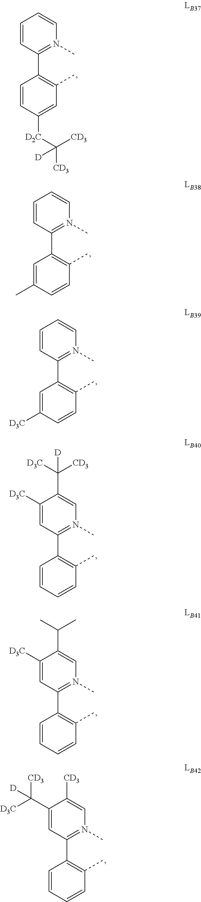 Figure US10003034-20180619-C00021