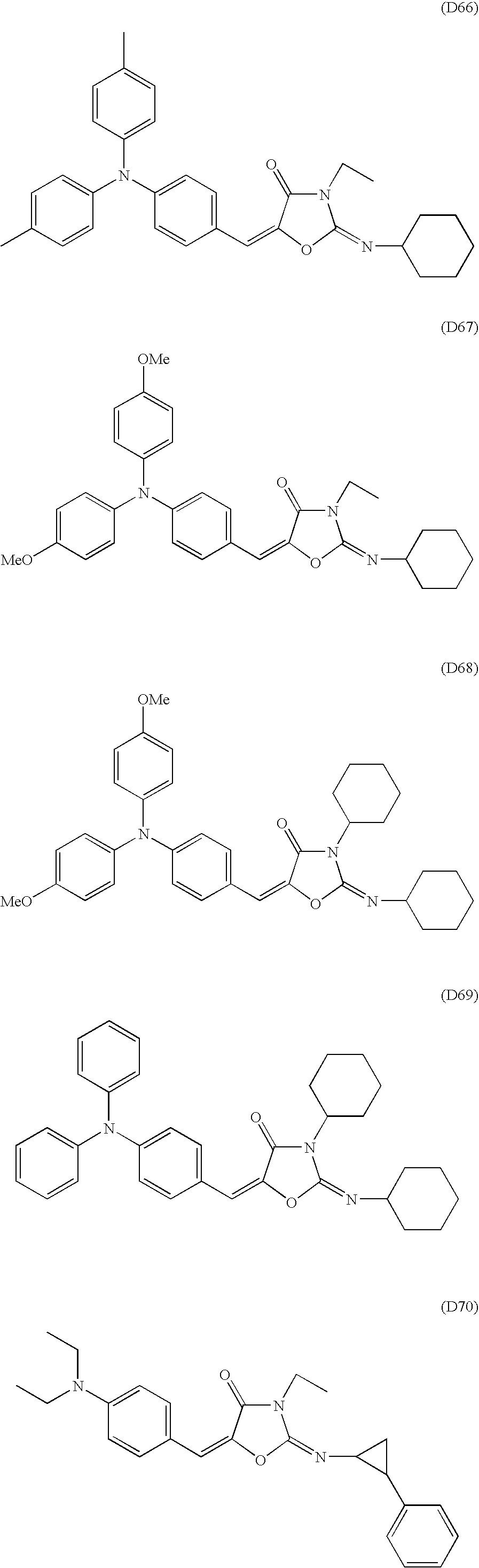 Figure US20070212641A1-20070913-C00017