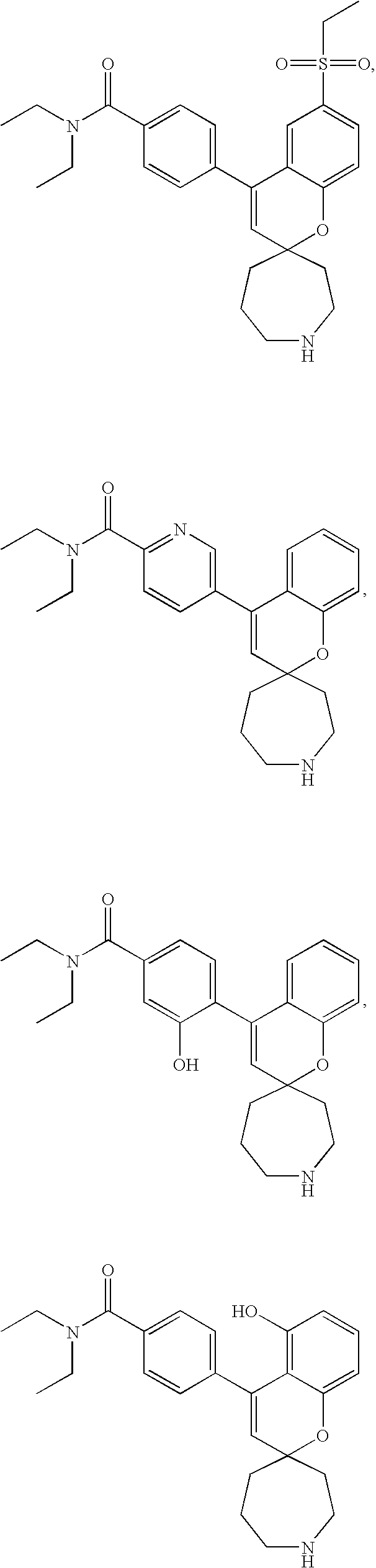 Figure US07598261-20091006-C00037