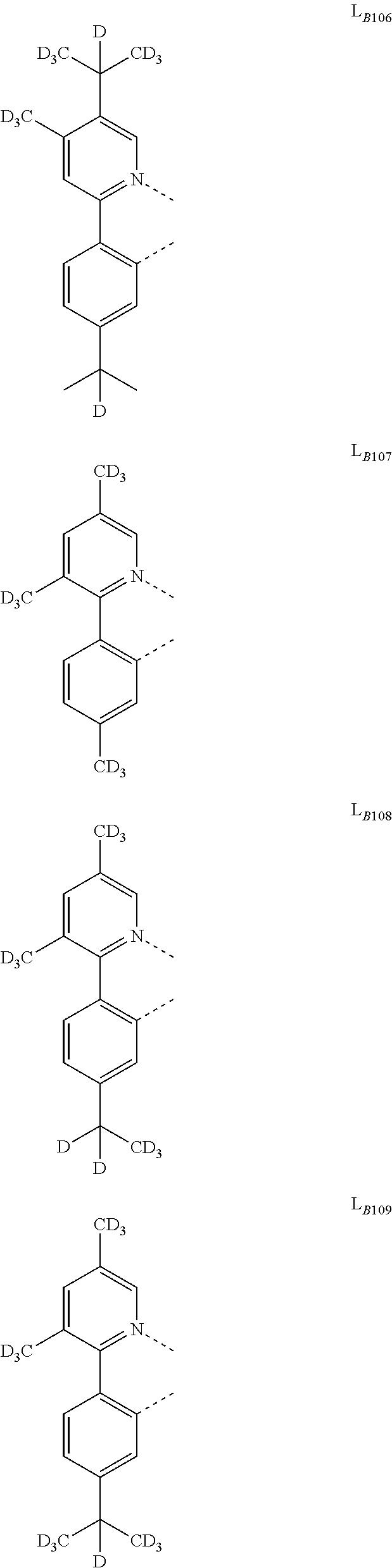 Figure US09929360-20180327-C00237