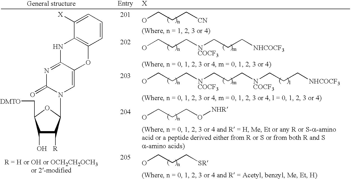 Figure US20030175906A1-20030918-C00040