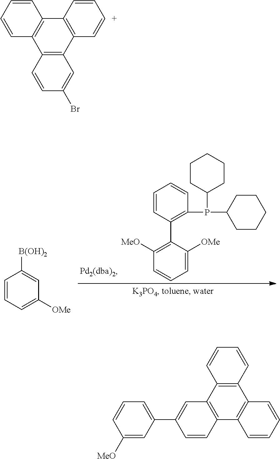 Figure US09455411-20160927-C00186