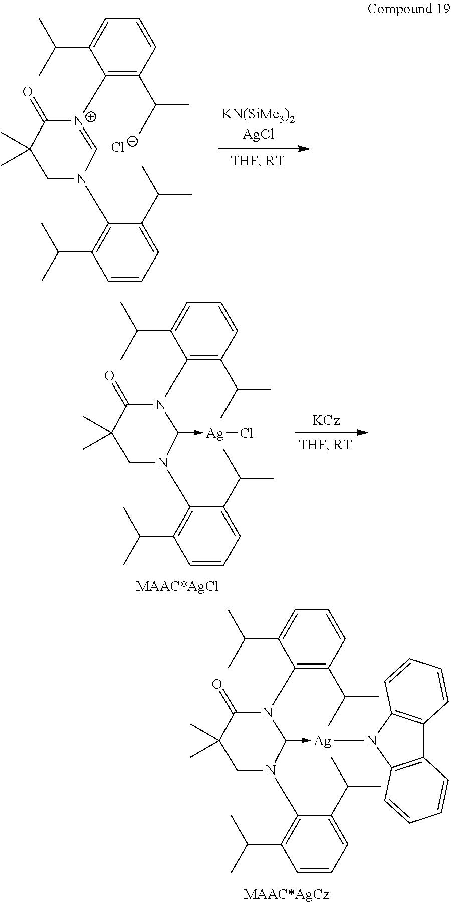 Figure US20190161504A1-20190530-C00111