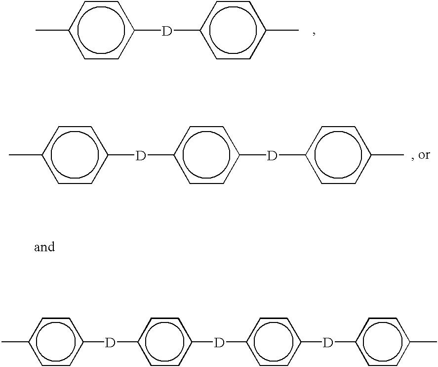 Figure US06583255-20030624-C00032