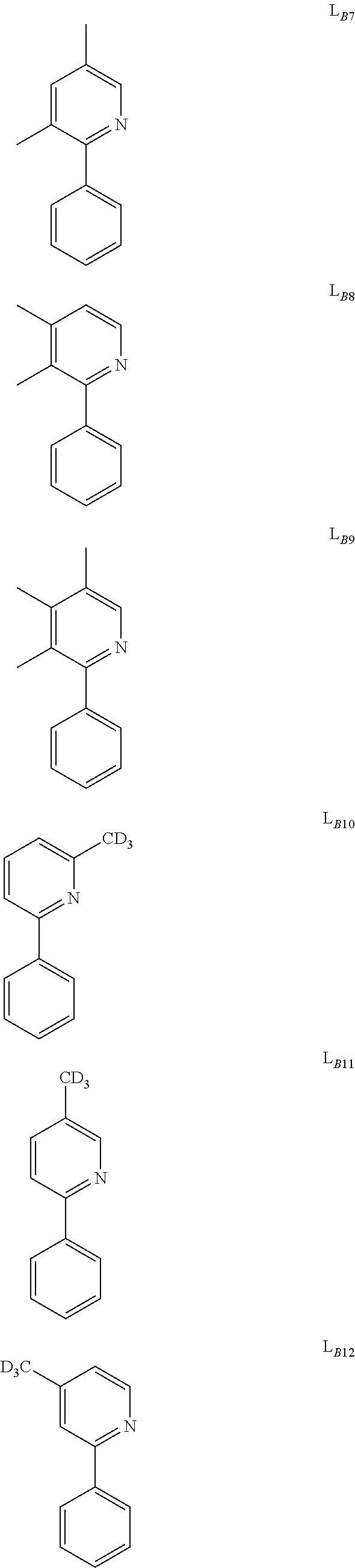 Figure US09634264-20170425-C00029