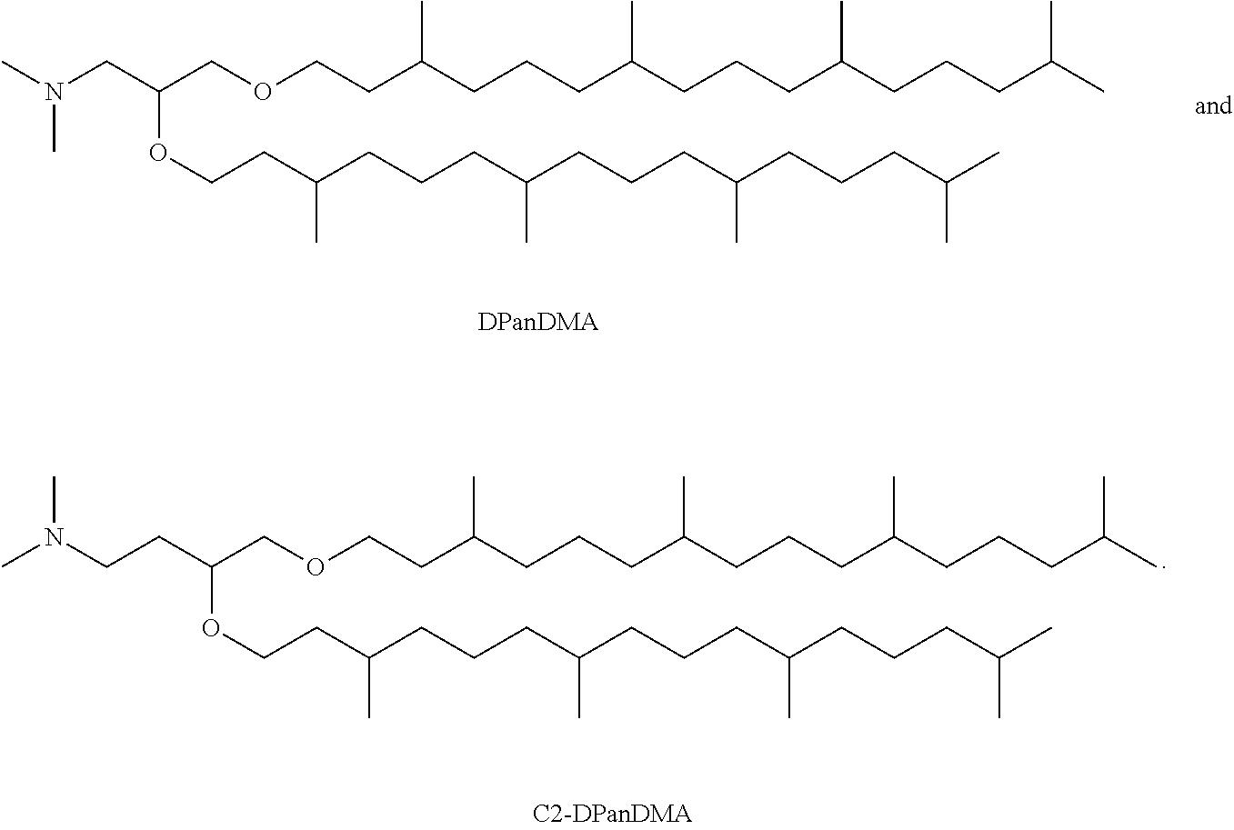 Figure US08455455-20130604-C00033
