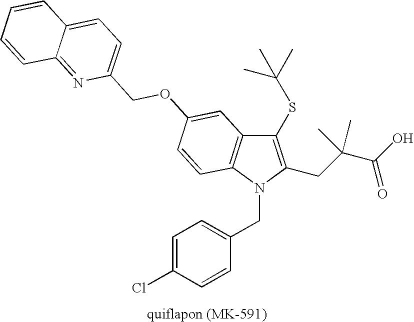 Figure US20080081835A1-20080403-C00131