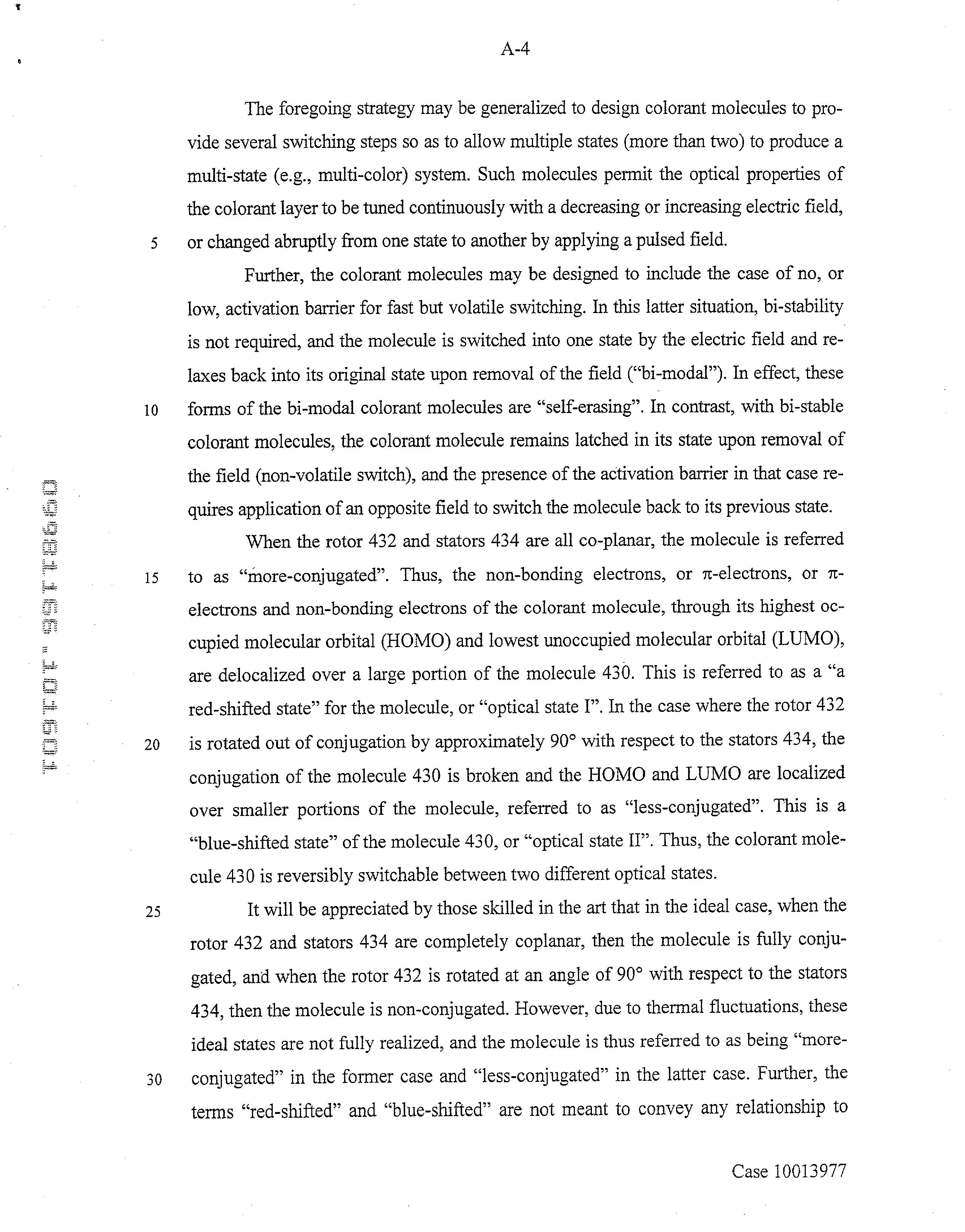 Figure US20030071780A1-20030417-P00004