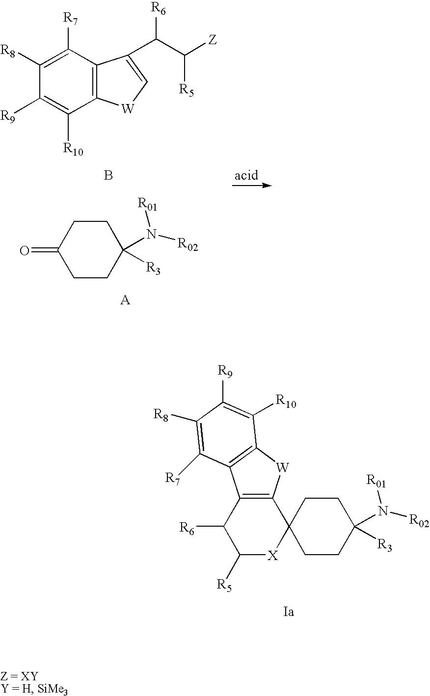 Figure US07547707-20090616-C00003
