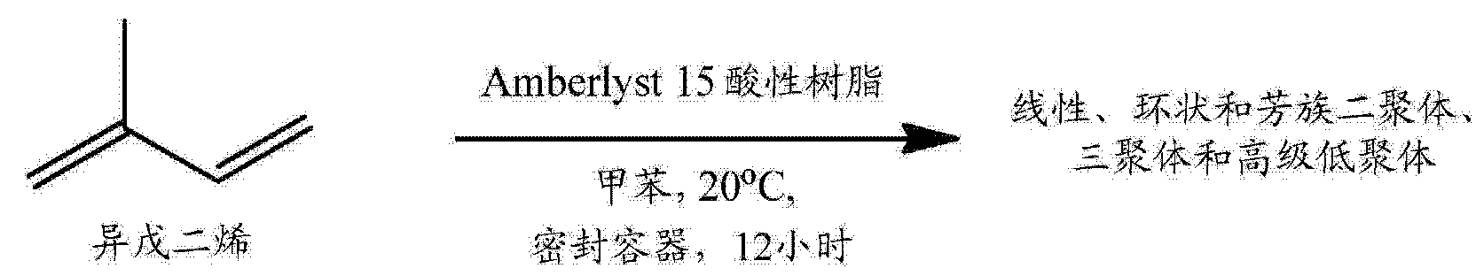 Figure CN103025688AD00492